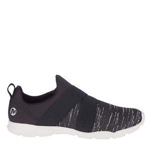 Merrell Flora Day Loop Sneakers